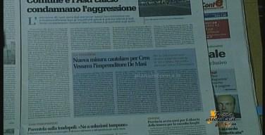 rassegna-stampa-04-febbraio-2016