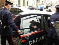 San Ferdinando, un arresto per il reato di resistenza a Pubblico Ufficiale