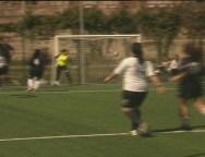 Galatro, partita di calcio a cinque: ACF Galatro-Soccer Lab Reggio  2-1