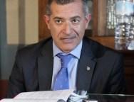 Palmi: Saletta annuncia tre interventi di riqualificazione