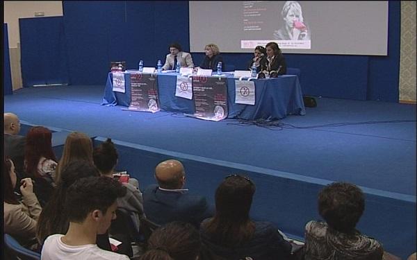 Rosarno, Piria: Convegno sulla malattia rara HHT