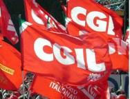 Gioia Tauro, Cgil:  L'accorpamento dell'Autorità portuale una vera e propria opportunità