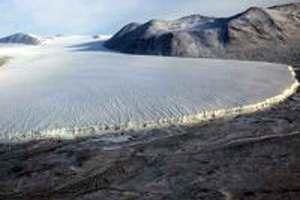 antarctica-mars-1000