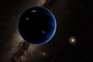 planeta-nove-838x499