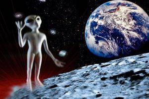 alieni-terra_460