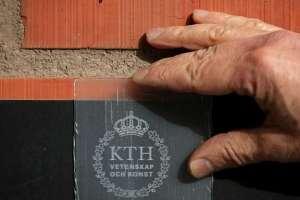 madeira-transparente-vai-substituir-o-vidro-e-revolucionar-a-industria-da-construcao-1
