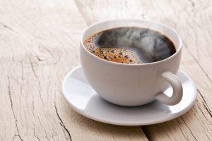 bebidas-cafe-muito-quente-cancet-838x559