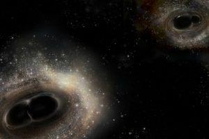 podemos-ter-encontrado-materia-escura-2-838x469