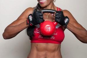 bodybuilder-fisiculturista-mais-velha-1