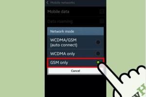 [SCM]actwin,0,0,0,0;ScreenshotCaptor 02/08/2016 , 15:50:52