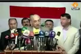ministro-iraq