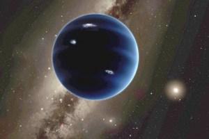 pianeta-nove-500x333