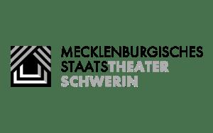 s_700x440_staatstheater-schwerin