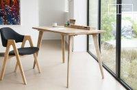 Nordic Danish furniture: scandinavian design trend