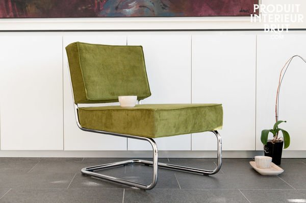Lounge Stuhl Eschenholz Optische Leichtigkeit U2013 Topbyinfo   Lounge  Sessel Warte Und Aufenthaltsbereiche