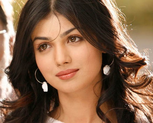Tarzan The Wonder Car Only Car Wallpapers Ayesha Takia Hd 3 Jpg Hd Wallpapers Hd Images Hd Pictures