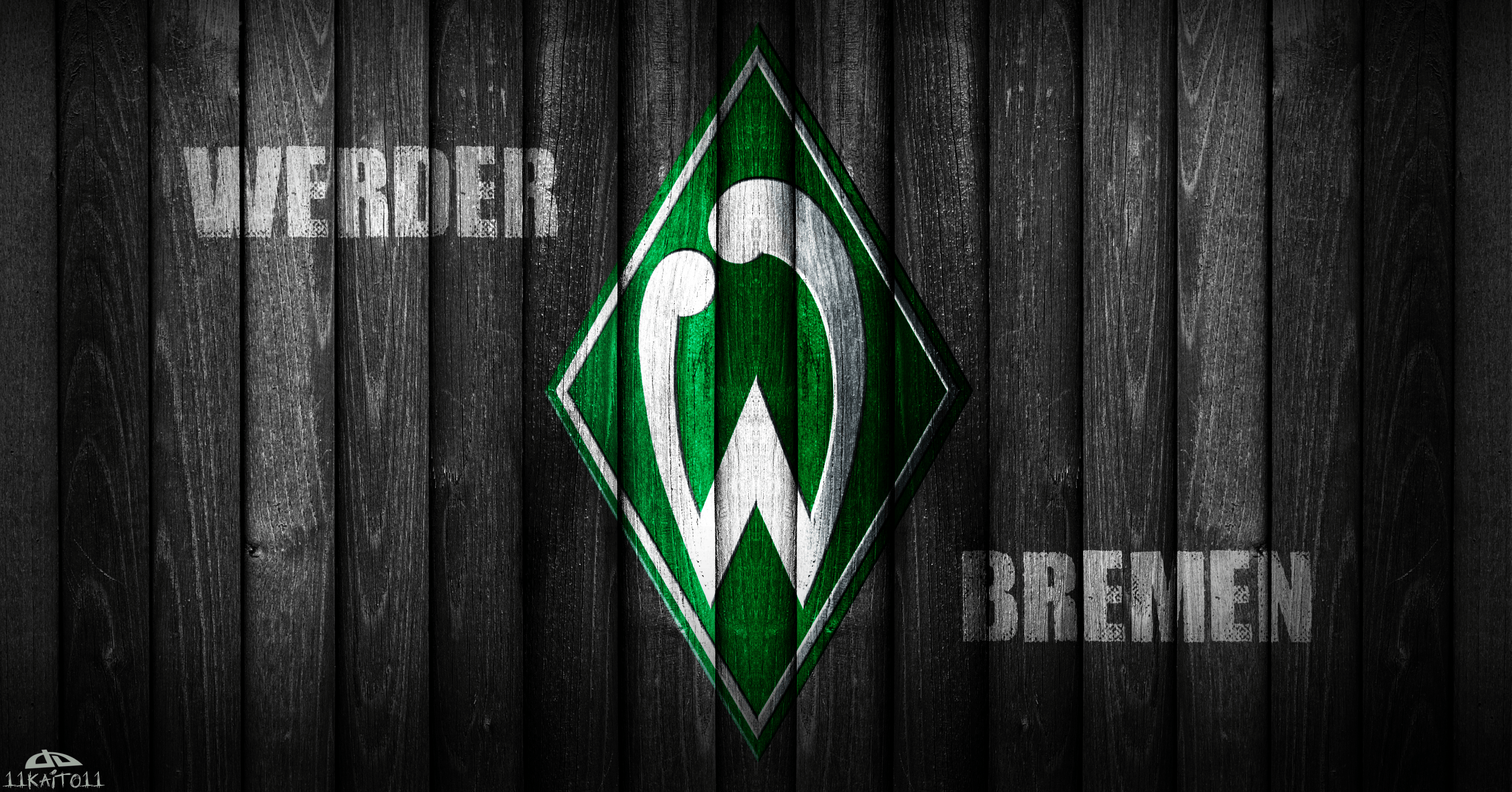 Free 3d Christmas Desktop Wallpaper Werder Bremen Wallpaper Hd Images And Pictures Picamon