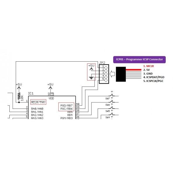 diagram 01 icsp wiring pic series