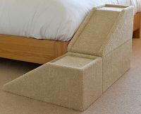 Indoor Dog Ramps For Beds - Home Ideas