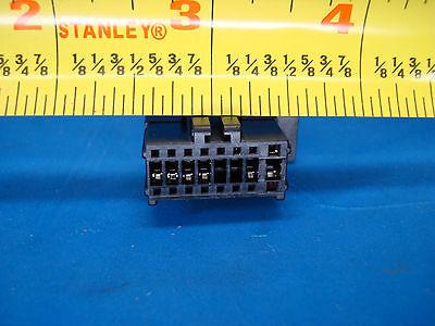 Pioneer Deh 6400bt Wiring Diagram Audio On Pioneer Deh 6400bt Wiring