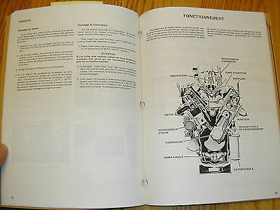 3408 Cat Engine Diagram For Wiring Wiring Diagram