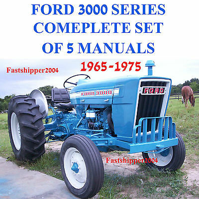 Ford Tractor Wiring Harness Wiring Diagram