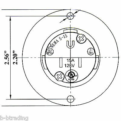 L14 30 Plug Wiring Diagram - Wiring Diagram Database