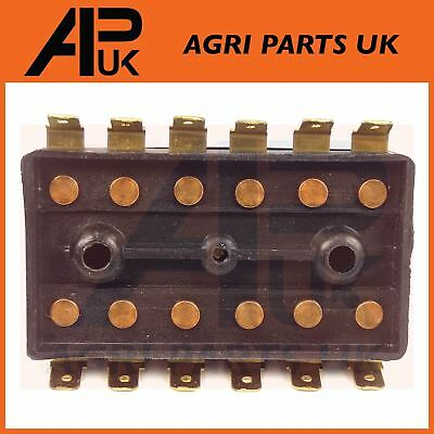 Old Vw Fuse Box Spade Index listing of wiring diagrams