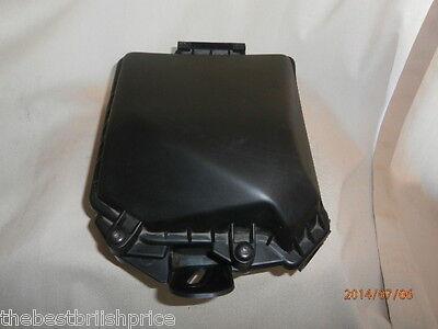 RENAULT CLIO MK3 + Modus 2005-2012 Engine Bay Fuse Box UPC