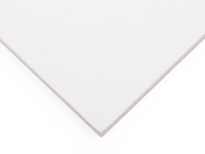 SILICONE RUBBER SHEET 1Mmthk A4 Sheet Size In White,blue,red Oxide