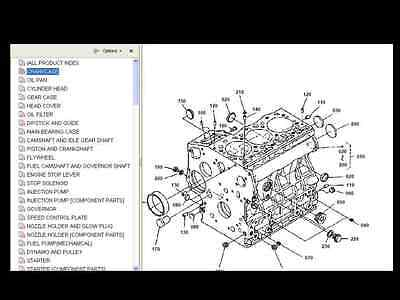 Kubota B2400 Wiring Diagram - Wiring Diagram And Schematics