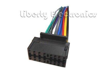 Jvc Kd G230 Wiring Wiring Schematic Diagram