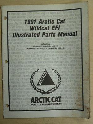 1991 wildcat wiring diagram vw cabriolet fuse box wiring diagrams