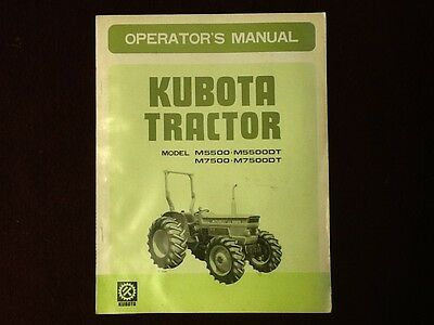 L2350 Kubota Alternator Wiring Diagram - Carbonvotemuditblog \u2022