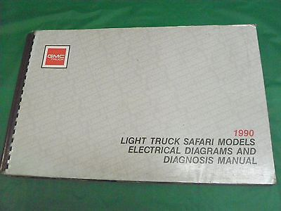 1990 gmc truck wiring diagram chevy s fuse box wiring diagrams