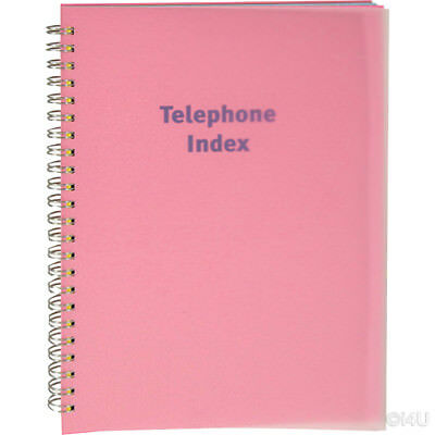 Address Books, Stationery  School Equipment, Home, Furniture  DIY - phonebook by address