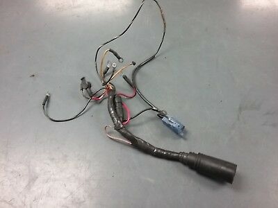 Mercury Outboard Motor 65 Hp Wiring Harness Index listing of