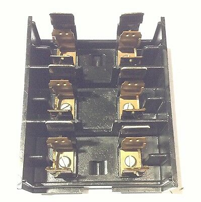 30 Amp Pull Out Fuse Box Index listing of wiring diagrams