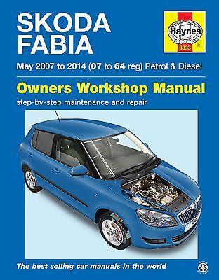 Skoda Workshop Manuals Gt Fabia Mk2 Gt Vehicle Electrics Gt