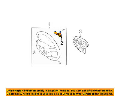 Gm Cruise Control Diagram Wiring Diagram