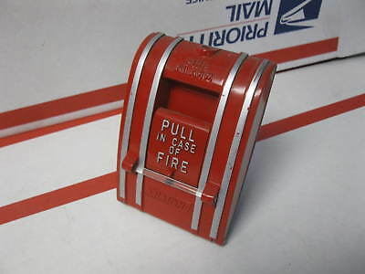 Hp Mercury Outboard Parts Also Fire Alarm Pull Station Wiring