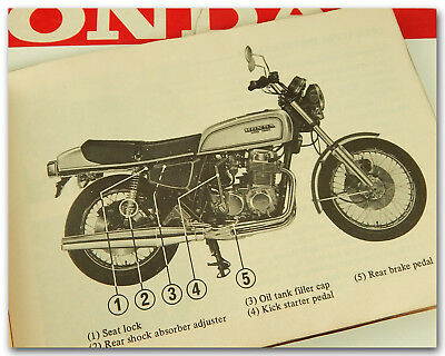 Honda 750 4 Wiring Electronic Schematics collections