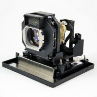 NEW Projector Lamp ET-LAE4000 For PANASONIC PT-AE4000U ...