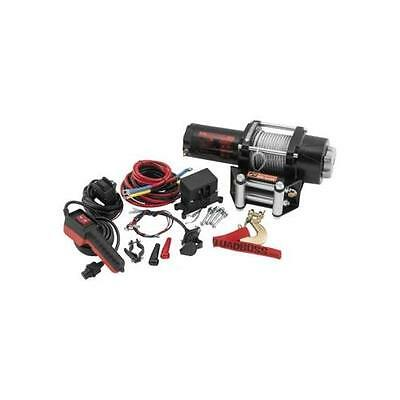 Wiring Diagram Winch Switch Manual Guide Wiring Diagramatv receiver on wire rope hoist wiring diagram, solenoid switch wiring diagram, polaris ranger wiring diagram, utv horn wiring diagram,