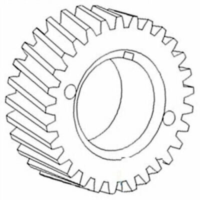 504 International Tractor Part Diagram - Best Place to Find Wiring