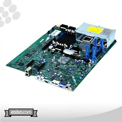 HP 436526-001 013096-001 013097-000 Proliant DL380 G5 Systemboard