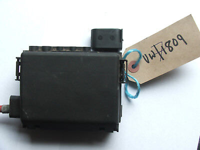 ORIGINAL VW GOLF Mk4 Fuse Box Battery Positive JO937550 (VW1809