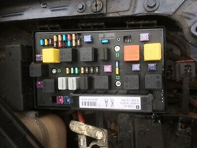 Astra 57 Fuse Box Download Wiring Diagram
