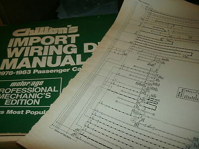 1978 ford pickup wiring diagram ford courier pickup truck s brochure