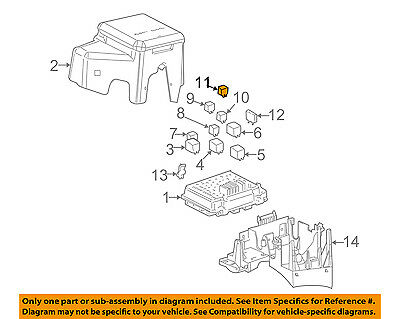 Gm 15016745 Relay Wiring Diagram Fuel Pump Wiring Diagram, Chevy
